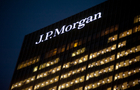 JP Morgan hires David Li as China chief