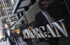 Gong steps down as JPM China IB chairman