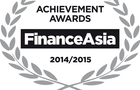 <em>FinanceAsia</em> Japan Achievement Awards