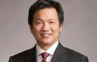 KKR names Prasetya as Indonesia head