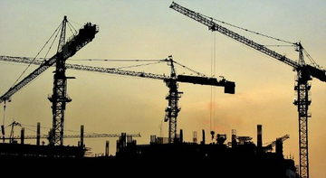 Foreign investment changes in Indonesia