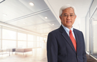 In the spotlight: Axiata's CEO talks strategy