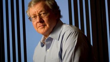 Capital Group chief worries US stocks pricey