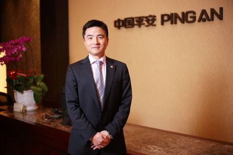 Ping An tightens risk controls amid internet push