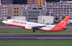 Delayed Jeju Air IPO set for take-off