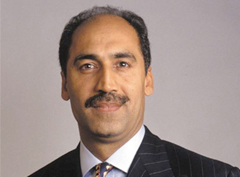 Nomura shakes it up and brings back Jesse Bhattal