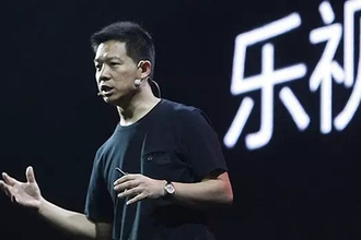 LeEco lessons for CFOs: Steer clear of one-man-band culture