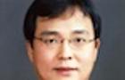 Barclays names Jiho Kim as Korea chief