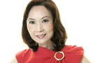 Women in finance: Jing Ulrich