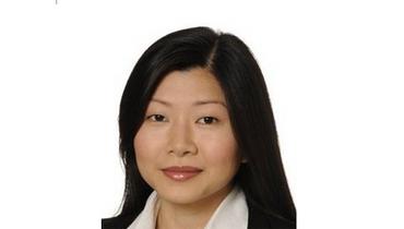 New partner to bulk up Ashurst's Asia DCM practice