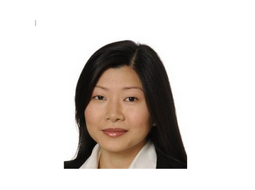New partner to bulk up Ashurst's Asia DCM practice