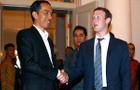 Jokowi means business with corruption battle