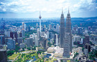 Malaysian finance pursues a religious experience
