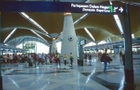 Airports block lifts Malaysia ECM to new heights