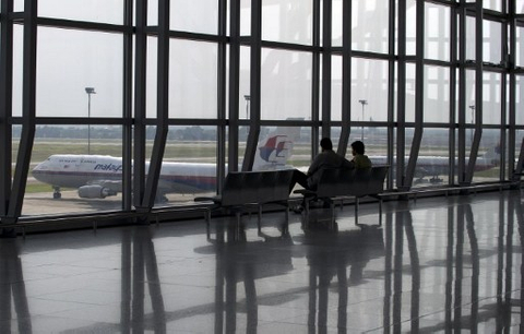 Malaysia Airports raises $298.6m from placement