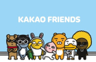 Next-generation tech buoys Kakao's $1b GDR issue