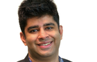 Smartkarma plots disruption to research