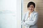 Kathryn Shih targets UBS China and Japan growth