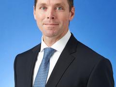 Citi names Asia Pacific corporate banking head