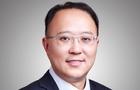 China's rising local debt market