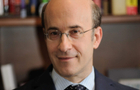 Kenneth Rogoff on Europe's debt and China property