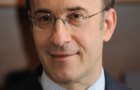 Ken Rogoff says it's good that things in the US are this bad