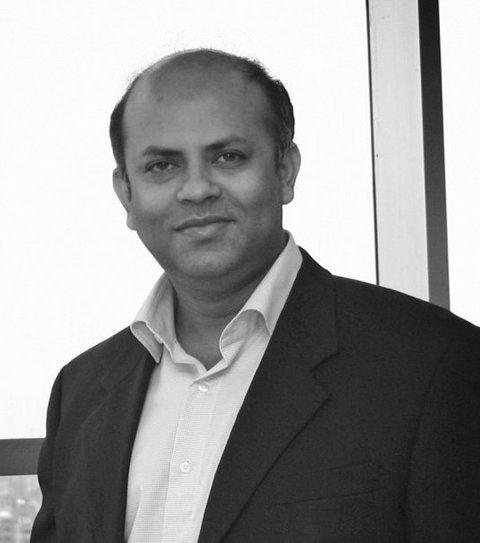 Firms vie to offer Bangladesh exposure