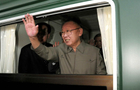 North Korean regime on the brink, FA poll suggests
