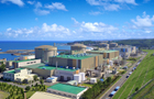 Capped Korea Hydro deal sees price flexibility