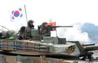 LIG Nex1 $100m block launched amid Korea tensions