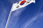 South Korea upgraded to Aa3 by Moody's