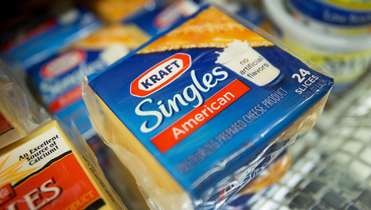 3 key lessons from failure of a food mega-merger