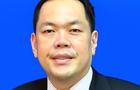 Deutsche Bank, Citi change Indonesia teams