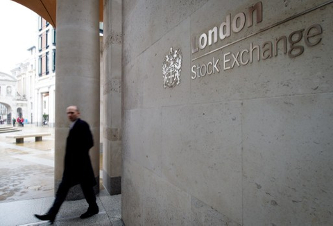 LSE steps up effort to attract Chinese IPOs