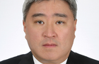 Standard Chartered hires Lawrence Lee to head equity research in Korea