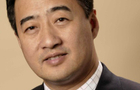Deutsche Bank's Lee Zhang to join ICBC