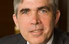 Western AM CIO: still holding junk bonds