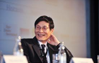 Levin Zhu quits CICC, casting pall over IPO plans