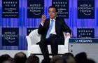 China seeks prosperous post-Brexit UK