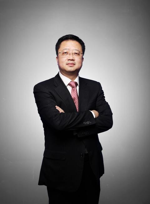 Fosun looks to refinance shopping spree