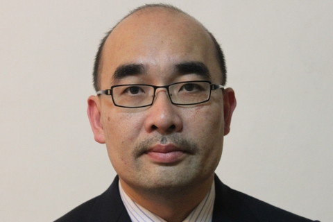 DBS sets up dedicated project finance team