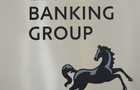 Lloyds sells portfolio of loans to Bain