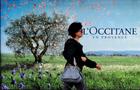 L'Occitane raises $708 million in Hong Kong IPO