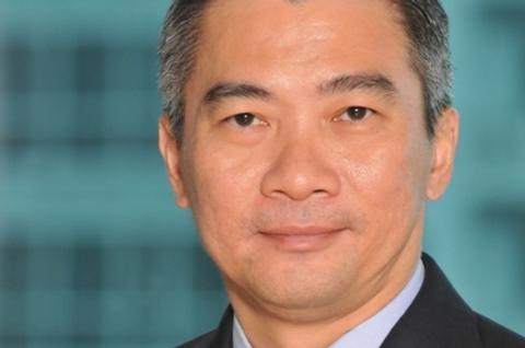Deutsche's Loh Boon Chye gets top CIB job in the region