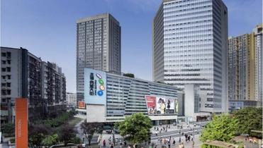 CPPIB's Asia real estate head talks strategy