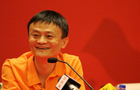 Alibaba extends spree with UCWeb buyout