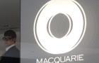 Macquarie Capital names new Asia head of FIG