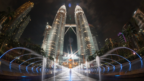 Khazanah issues RFP for exchangeable sukuk