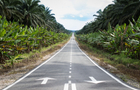 Malaysia on the road to infrastructure boom