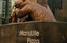 Bear markets maul Manulife's Singapore Reit IPO